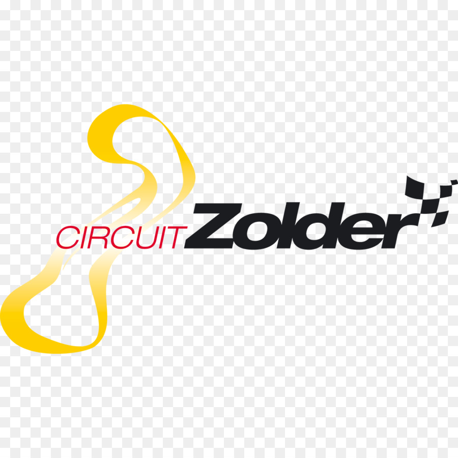 Circuito Zolder Belgica : Rs one lap around circuit zolder belgium youtube