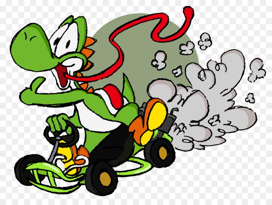 Super Smash Bros Pour Nintendo 3ds Et Wii U Mario Yoshi Art Dessin