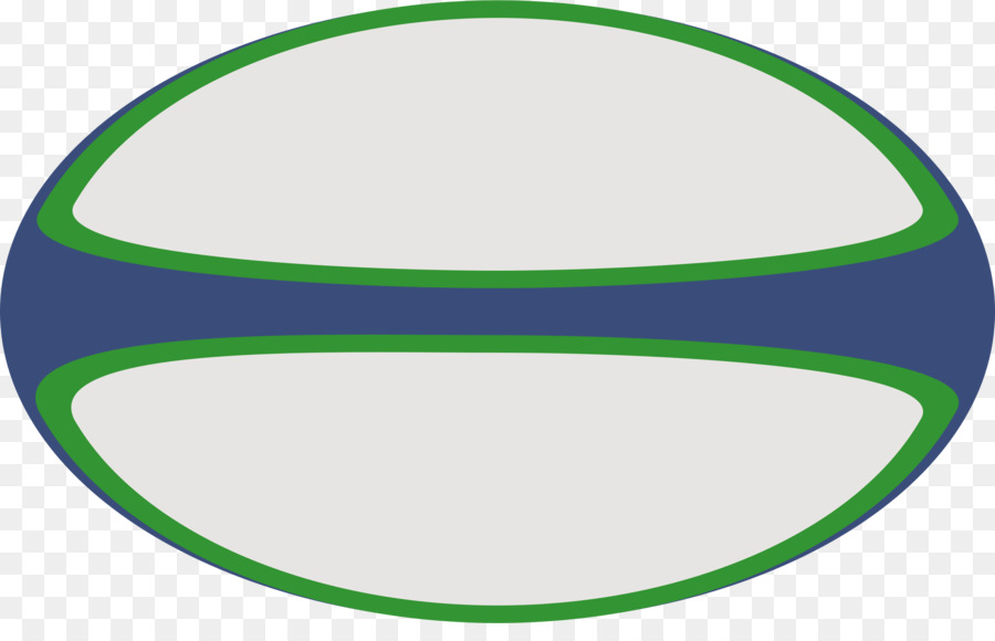 rugby ball clip art rugby png download 2400 1504 free rh kisspng com clipart gratuit ballon de rugby clipart image ballon rugby