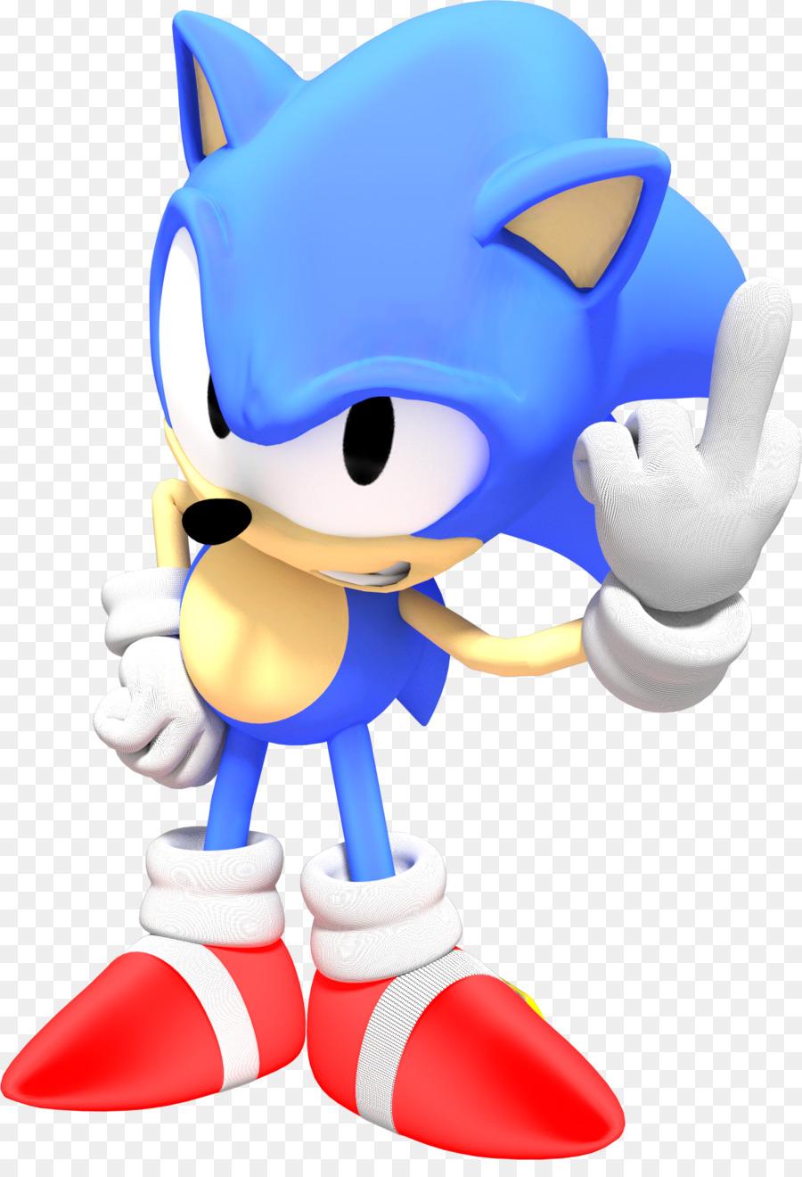 Скачать бесплатно игру ежик сонник sonic and knuckles, эмулятор.