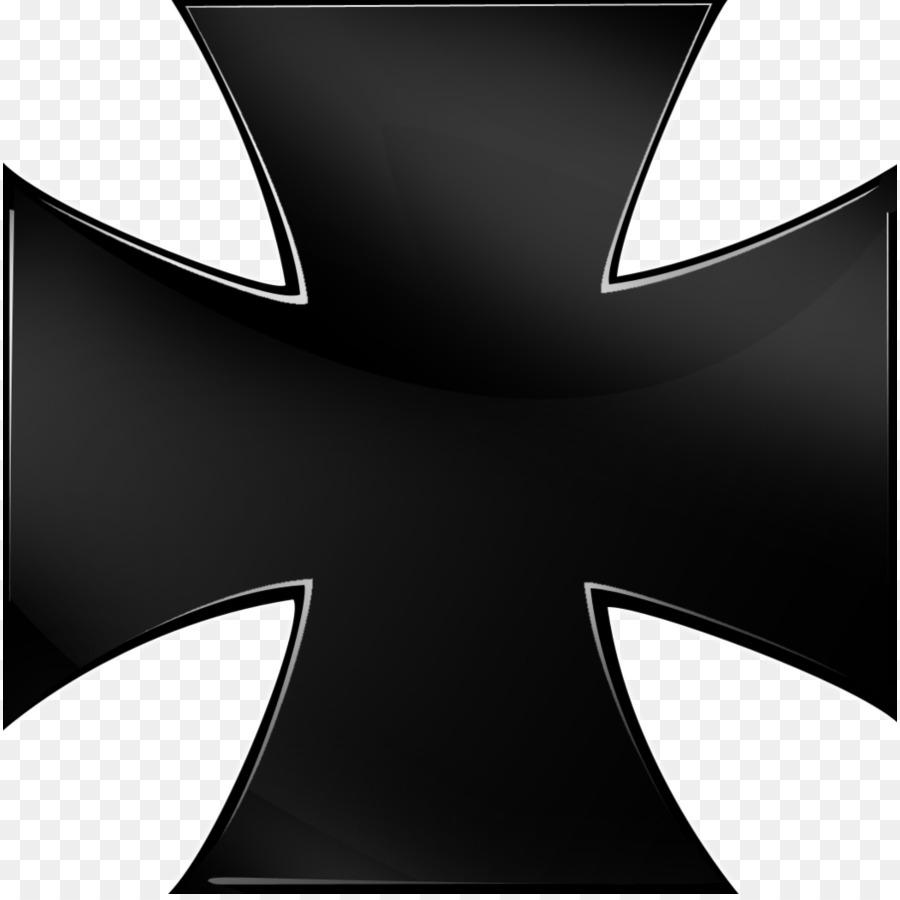 Iron Cross Desktop Wallpaper Black And White Information