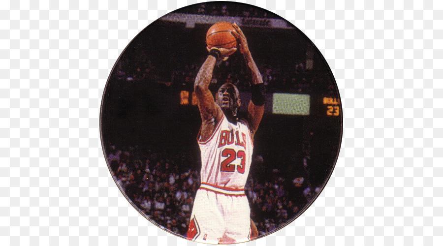 Ball Jordan Nba Joueur Bulls Sport De Basket Chicago Michael WH9I2YED