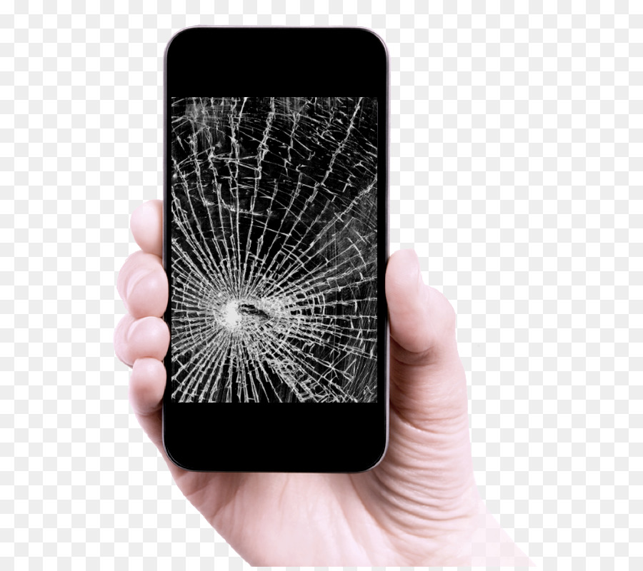 Iphone 5s broken screen prank crack screen prank cracked screen iphone 5s broken screen prank crack screen prank cracked screen desktop wallpaper broken glass voltagebd Image collections