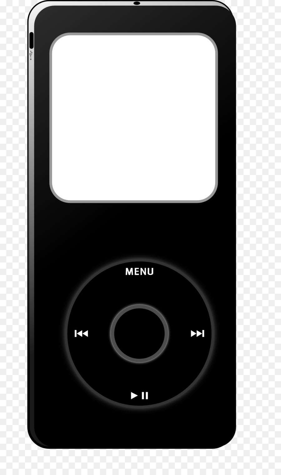 ipod touch ipod nano ipod classic clip art touch png download rh kisspng com ipod clipart ipod clipart