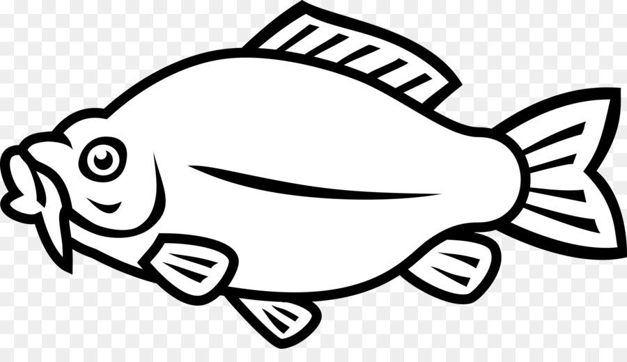 Koi peces de colores Peitz Dibujo Clip art - La pesca Formatos De ...
