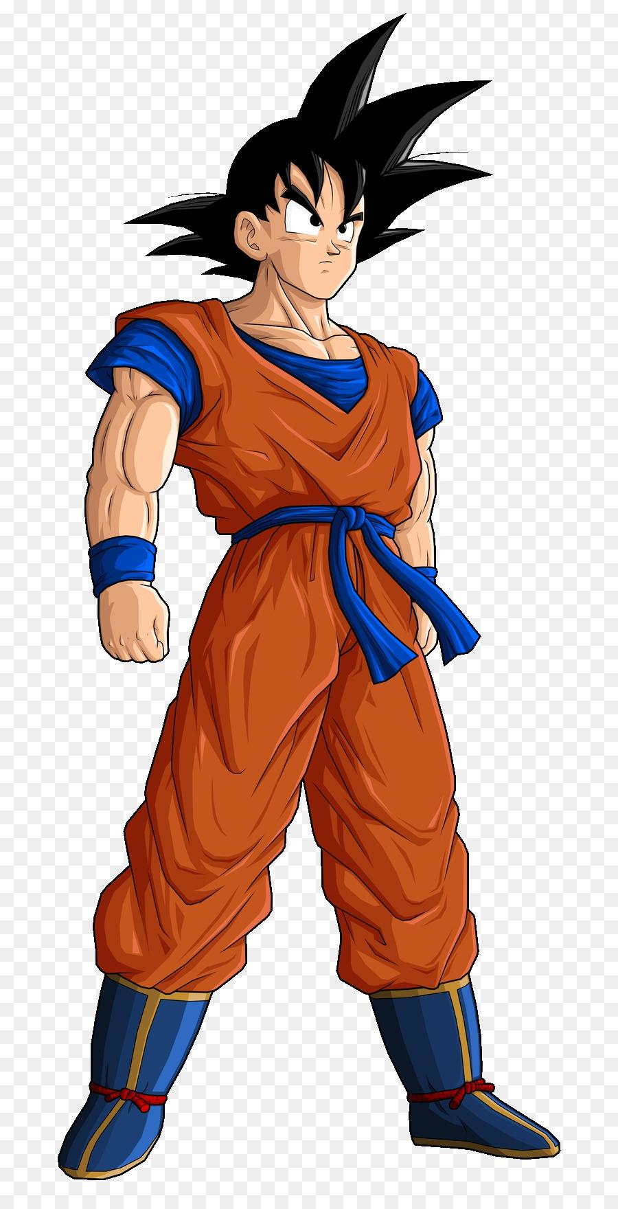 Goku vegeta gohan dragon ball z akira toriyama son png - Son goku vegeta ...