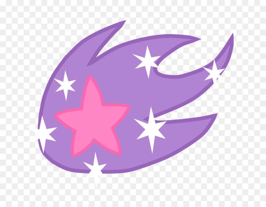 my little pony friendship is magic pinkie pie twilight sparkle