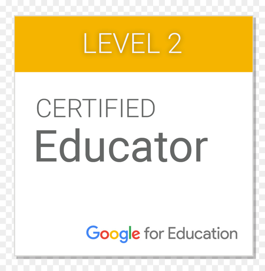 Teacher Education Professional certification Google - techno png ...