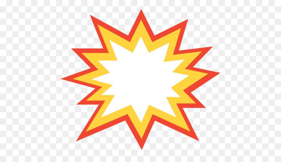 Camera Flashes Emoji Computer Icons Clip Art Callout Png Download