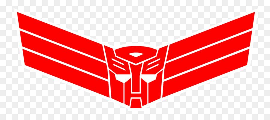 Autobot Transformers Logo Decepticon Symbol Transformers Png