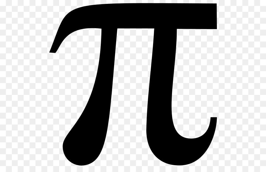 Pi Day Symbol Mathematics Circle Pi Png Download 588569 Free