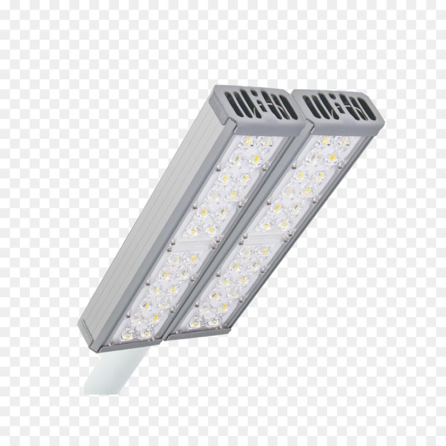 Light Fixture Led Lamp Street Emitting Diode