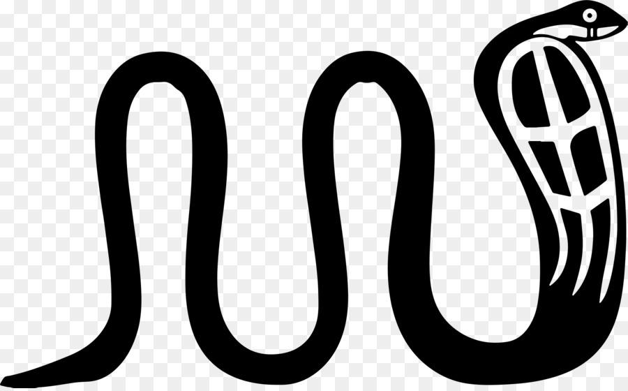 Snake Ancient Egypt Egyptian Hieroglyphs Clip Art Pharaoh Png