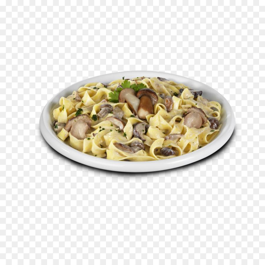 Pasta italian cuisine pizza dish food pasta png download 1000 pasta italian cuisine pizza dish food pasta forumfinder Gallery