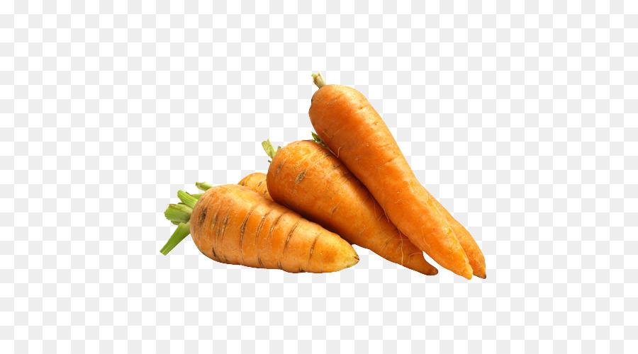Karotte Kuchen Clipart Karotten Png Herunterladen 500 500