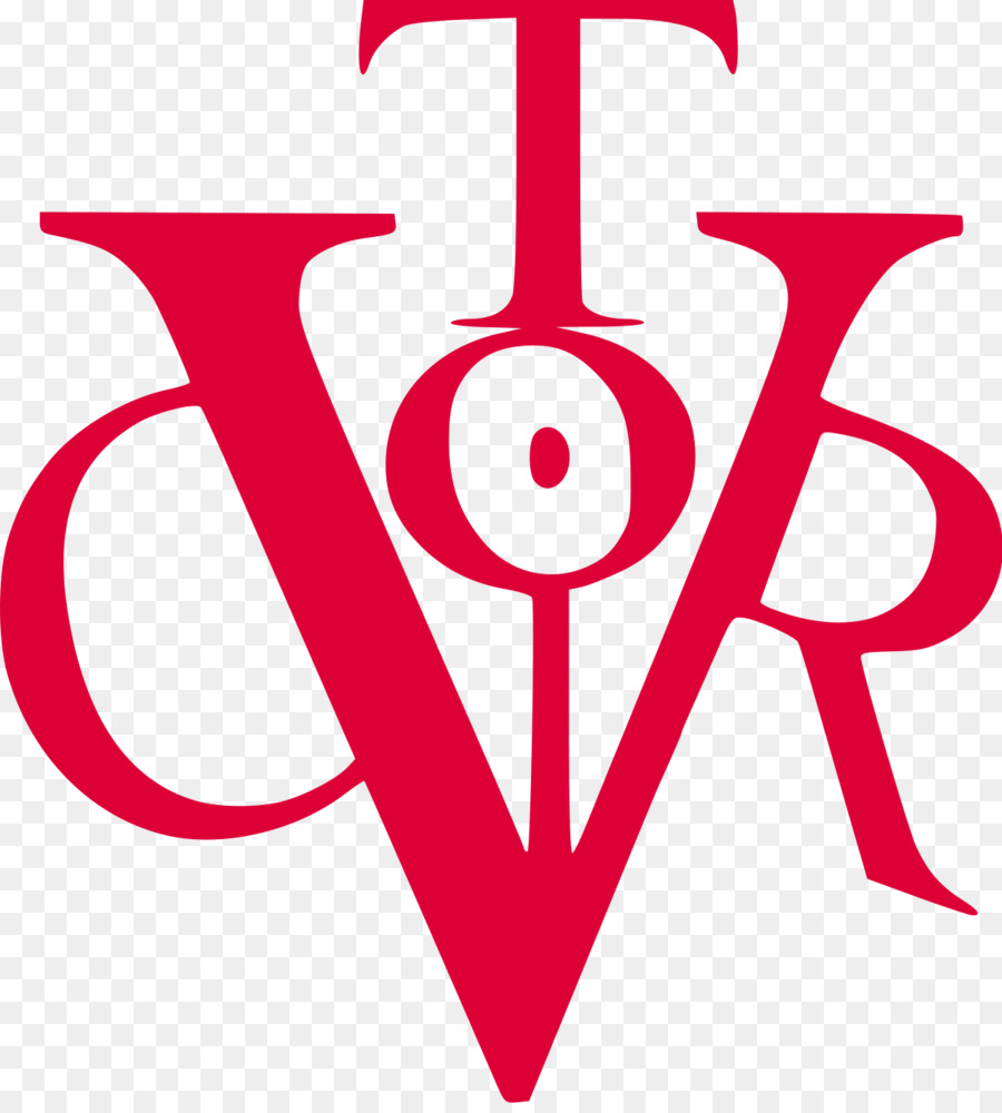 Francoist Spain Spanish Civil War Symbol Victor Victor Png