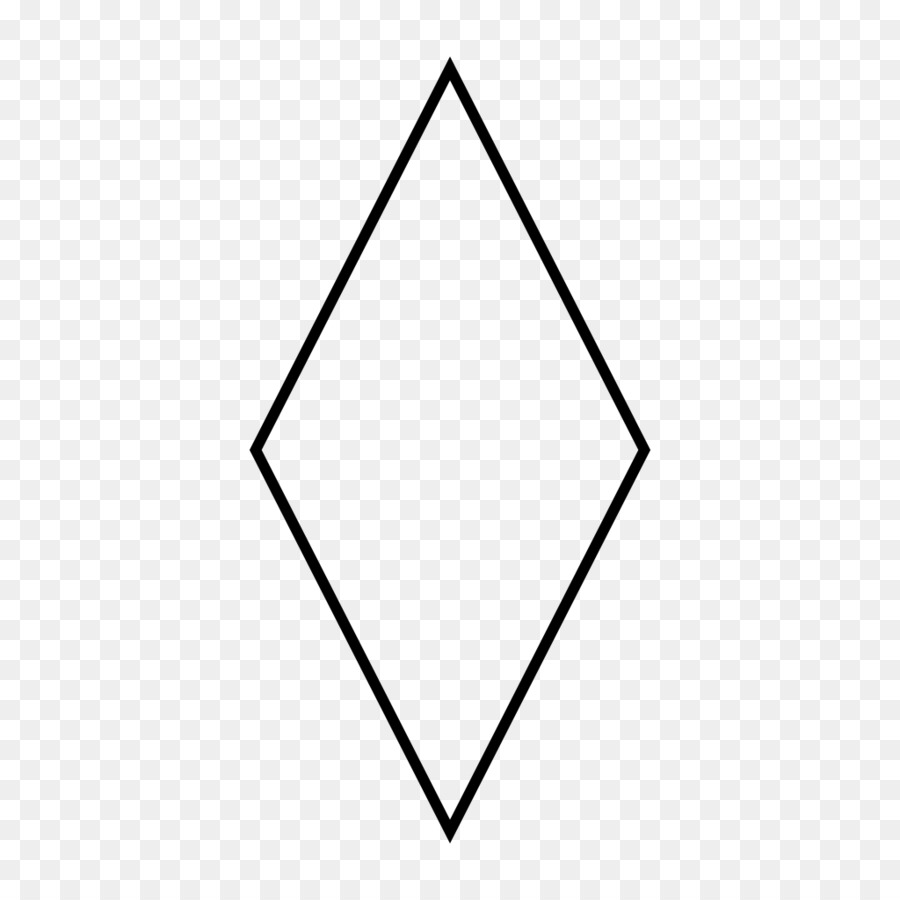as referred often the definition diamond form fixed it used symbol is strictly to and gi not lozenge simply a sometimes of rhombus