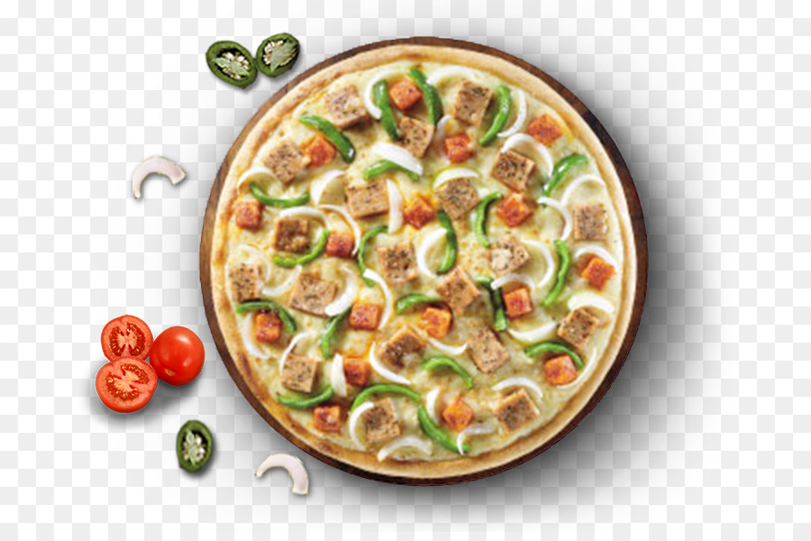 Pizza barbecue chicken vegetarian cuisine italian cuisine non veg pizza barbecue chicken vegetarian cuisine italian cuisine non veg food forumfinder Images