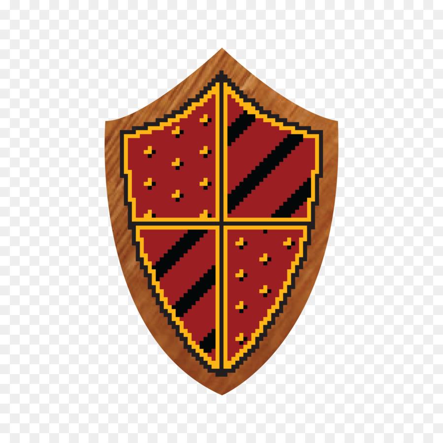 Nice Crest Coat Of Arms Gryffindor Slytherin House Hogwarts   Crest
