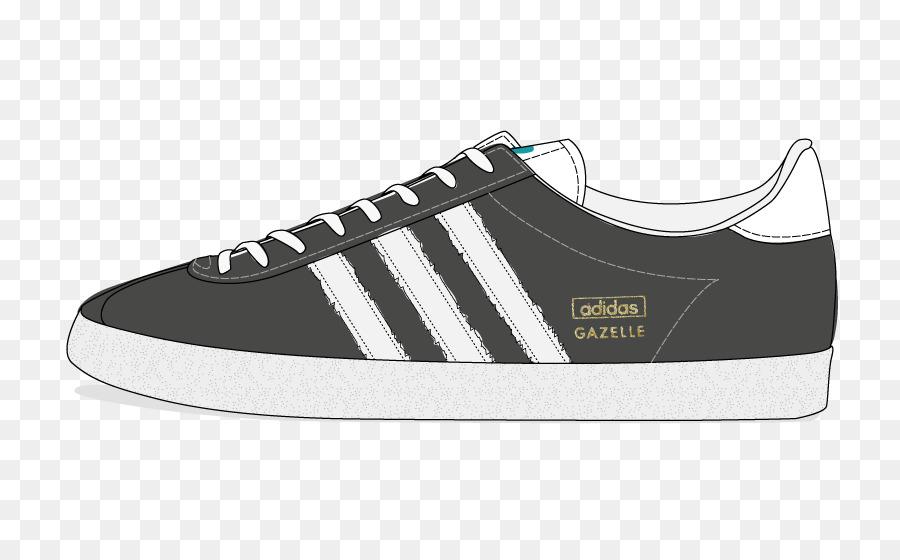 adidas superstar scarpe scarpe adidas originali gazzella png