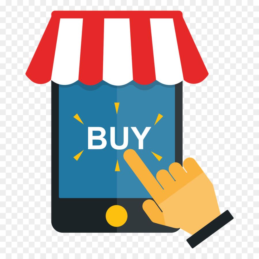 El dise o web responsivo e commerce el comercio m vil los for Compra online mobili