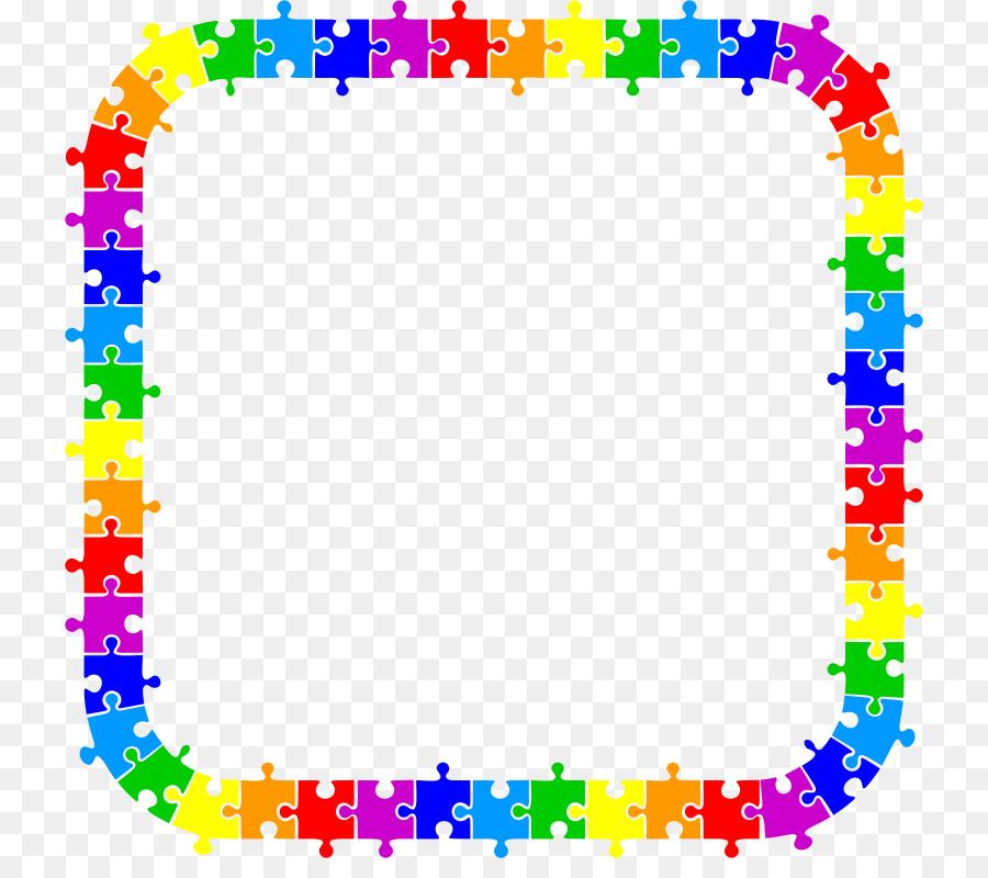 Jigsaw Puzzles Picture Frames Puzzle globe Clip art - puzzle png ...