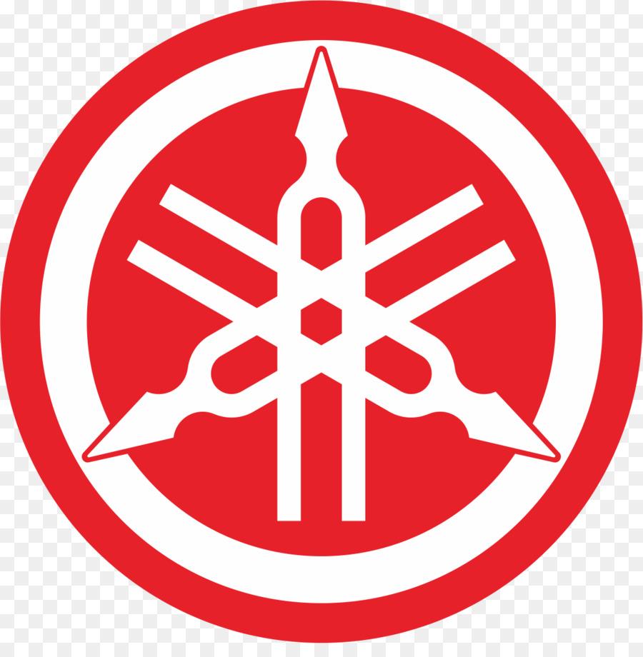 Yamaha Motor Company Logo Corporation Motorcycle