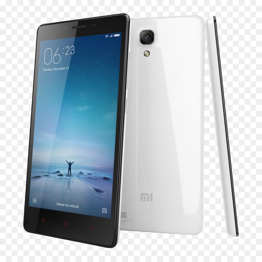Xiaomi Redmi Note 4 2 3 5a Prime Mi