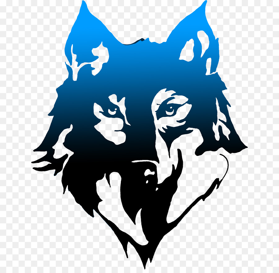 gray wolf t shirt hoodie logo art blue wolf png download us flag graphic black & white us flag graphic to scale