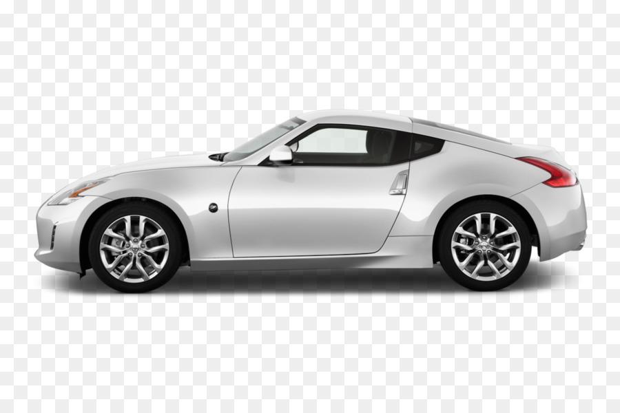 2018 Nissan 370Z 2017 Nissan 370Z Sport Car Pine Belt Nissan Of Keyport    Nissan Car