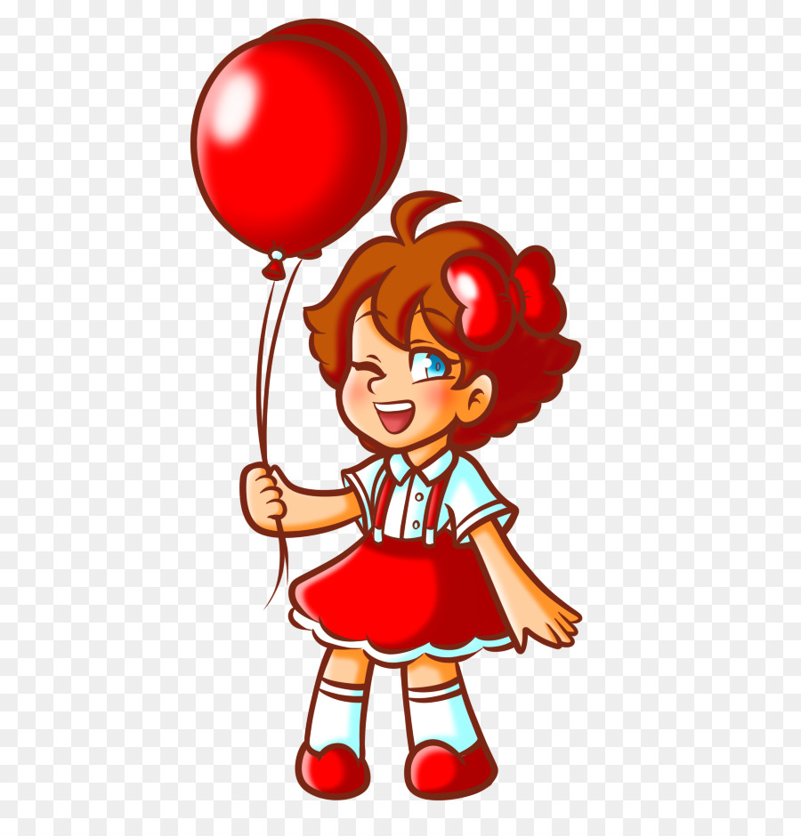 Balloon Kid Balloon Fight Super Smash Bros. for Nintendo 3DS and Wii ...
