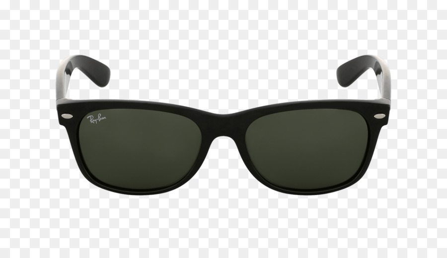 f6bab26fad3 Ray-Ban Wayfarer Aviator sunglasses Oakley