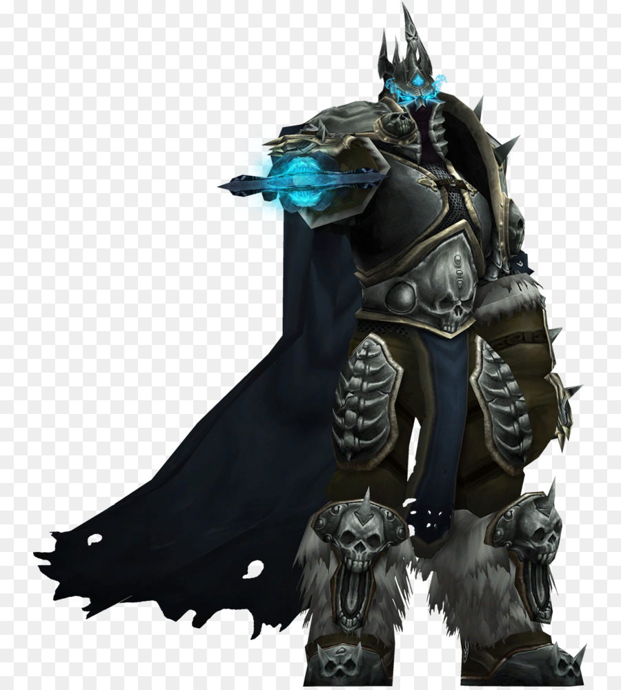 World Of Warcraft Wrath The Lich King Heroes Storm Arthas Rise Menethil
