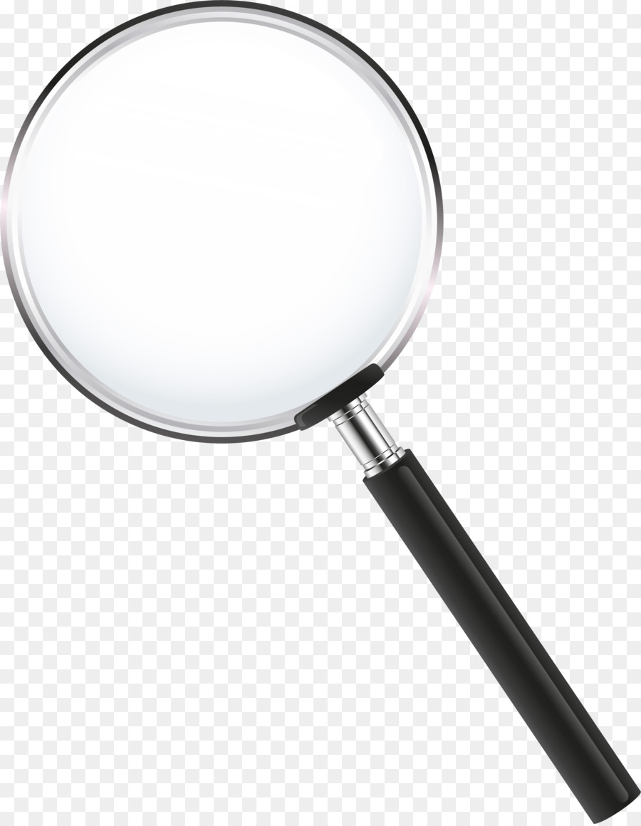 cc844a62dc Magnifying glass Lens Magnification Optics - magnifier png download -  2806 3606 - Free Transparent Magnifying Glass png Download.