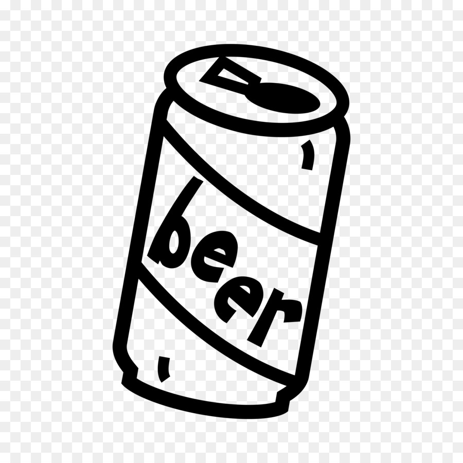 budweiser beer beverage can clip art cans png download 4000 4000 rh kisspng com beer can clip art free beer can clipart png