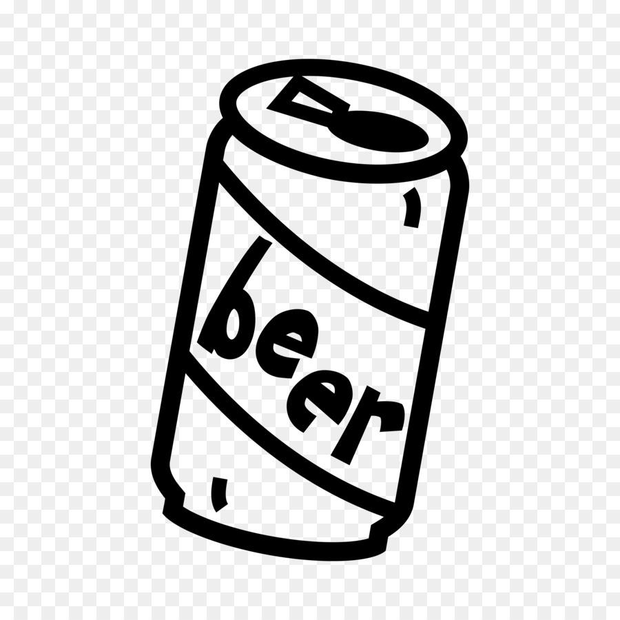 budweiser beer beverage can clip art cans png download 4000 4000 rh kisspng com beer can pictures clip art Beer Bottle Clip Art