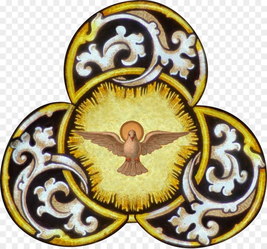Trinity Holy Spirit In Christianity God The Father God The Son