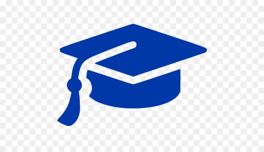 square academic cap graduation ceremony clip art graduation cap rh kisspng com graduation cap logo vector graduation cap logo svg