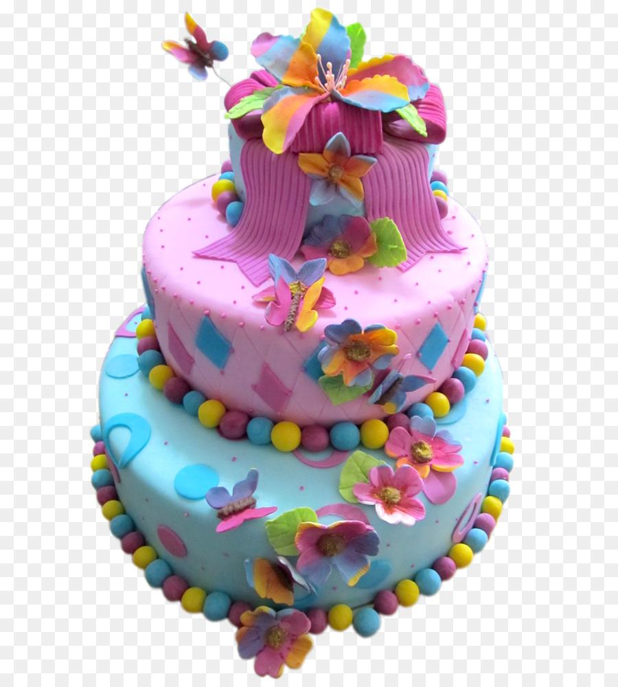 Torte Torte Geburtstag Weihnachten Karte Le Perle Del Cuore 15 Png