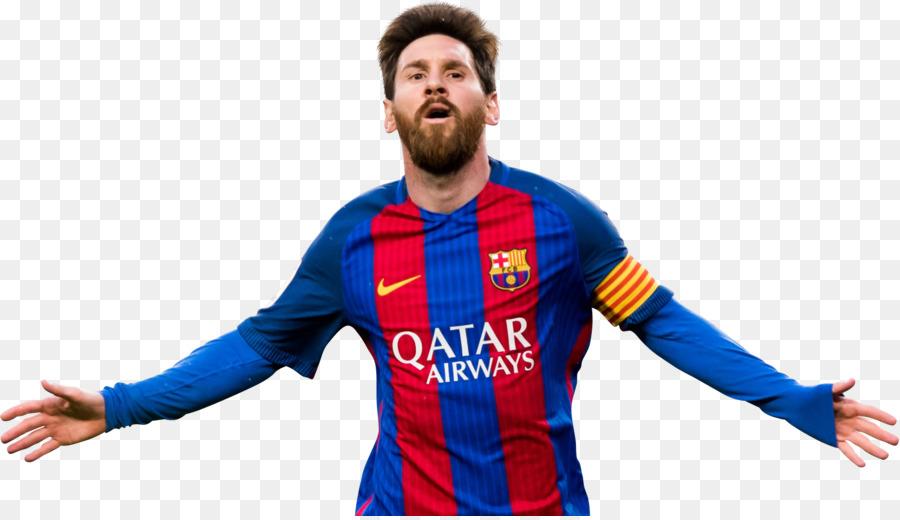 8c3017150 FC Barcelona Football player Argentina national football team Poster ...