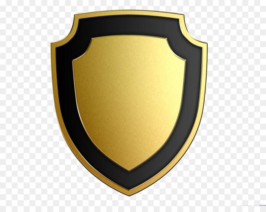 Black Shield Png Download 964 750 Free Transparent