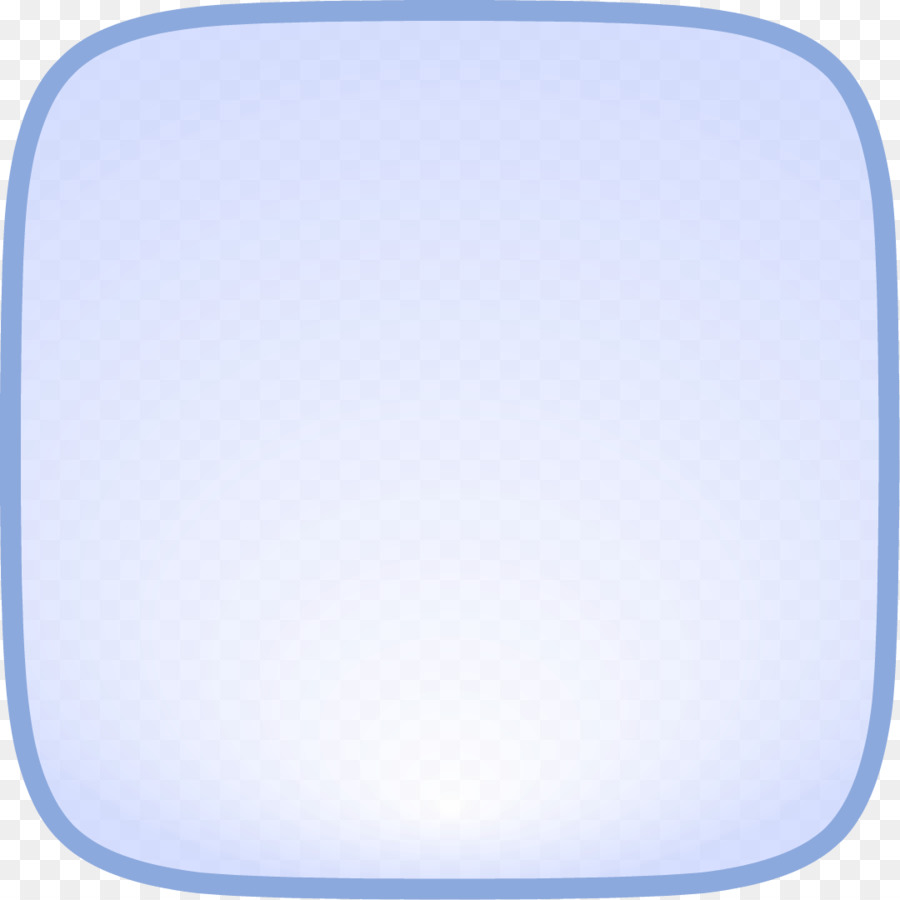 Cube Blue png download - 1080*1080 - Free Transparent Cube png Download