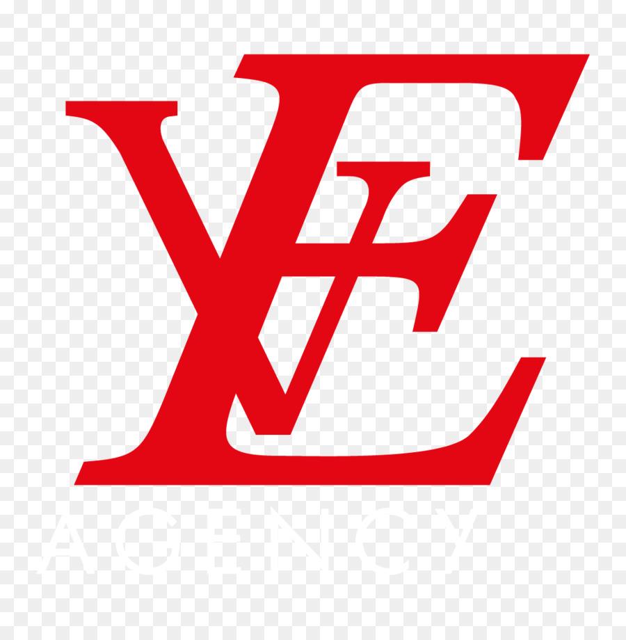 87 louis vuitton logo png as far status symbols go