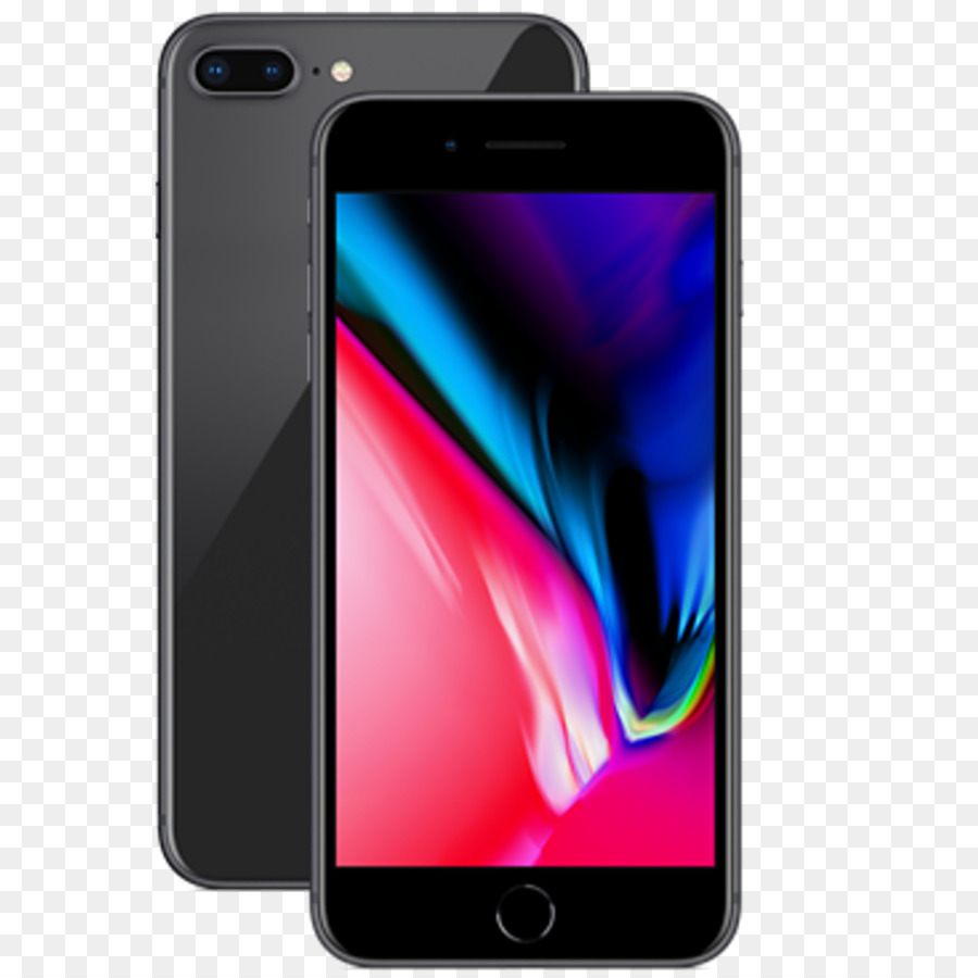 Iphone 8 Plus Iphone X Iphone 7 Apple Iphone 8 Png Download 1000