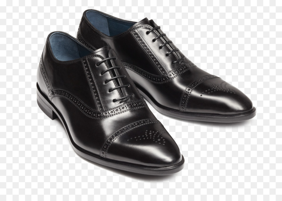 5d22a7d04a4e5e Oxford shoe Footwear Brogue shoe Shoemaking - men shoes png download -  2048 1455 - Free Transparent Shoe png Download.