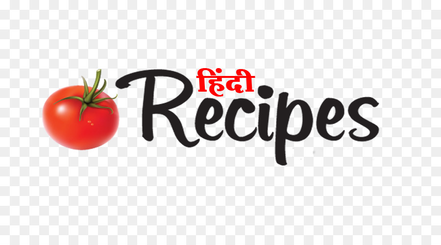 Dal vegetarian cuisine indian cuisine breakfast recipe non veg dal vegetarian cuisine indian cuisine breakfast recipe non veg food forumfinder Image collections