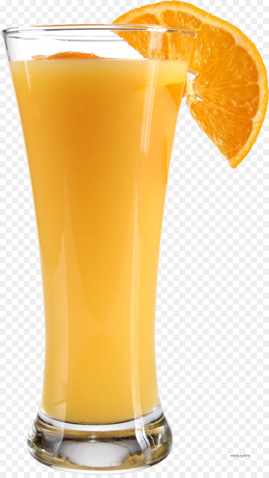 Orangensaft Apfelsaft - Punsch png herunterladen - 2871*5071 ...