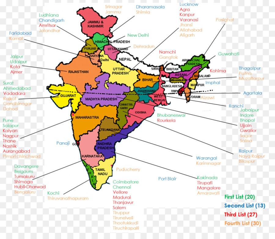 Andhra Pradesh Jaffna United States States and territories of India ...