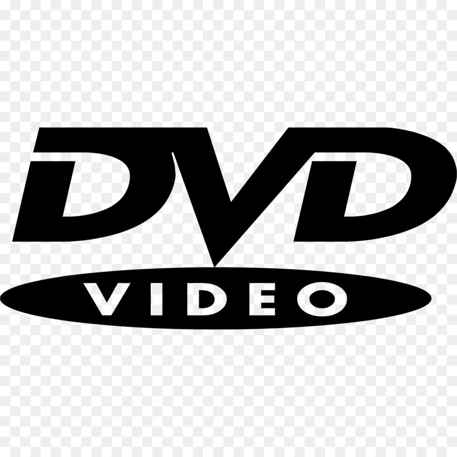blu ray disc hd dvd logo cd dvd png download 1600 1600 free rh kisspng com dvd logo png free download dvd logo png white