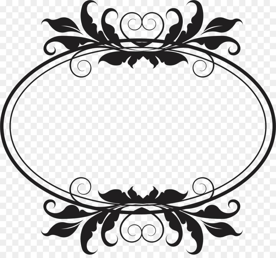 Pineapple Coconut Cake: Monogram Web Template Picture Frames